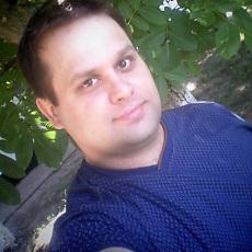 Фотография мужчины Сергей, 30 лет из г. Снигиревка