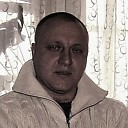 Владислав, 46 лет