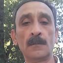 Дракон, 54 года