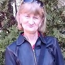 Аленчик, 50 лет