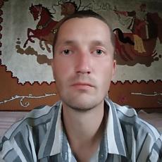 Фотография мужчины Владимир, 32 года из г. Глуск