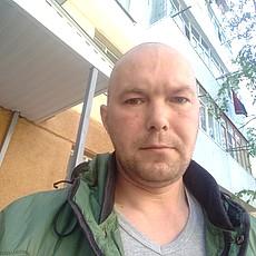 Фотография мужчины Sokolik, 36 лет из г. Юрга