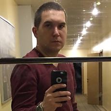 Фотография мужчины Андреевич, 33 года из г. Москва
