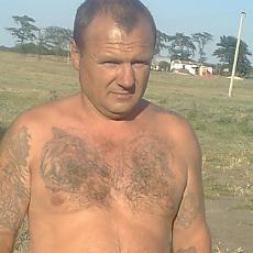 Фотография мужчины Саша, 43 года из г. Первомайск