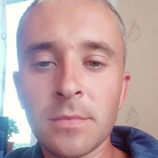 Фотография мужчины Тарас, 32 года из г. Ичня
