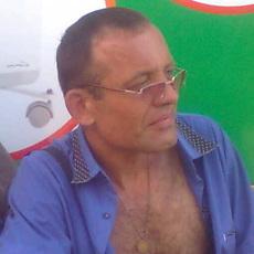 Фотография мужчины Жека, 41 год из г. Луганск