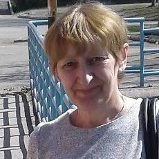 Фотография девушки Татьяна, 63 года из г. Карпинск