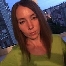 Фотография девушки Света, 42 года из г. Липецк