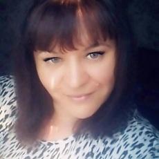Фотография девушки Нина, 36 лет из г. Зея