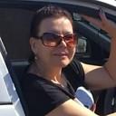 Наталия, 55 лет