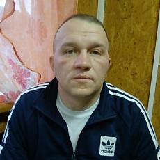 Фотография мужчины Вадим, 44 года из г. Дмитров