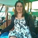 Наталья Белая, 49 лет