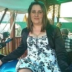 Фотография девушки Наталья Белая, 47 лет из г. Туймазы