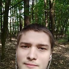 Фотография мужчины Игорь, 22 года из г. Кузнецовск