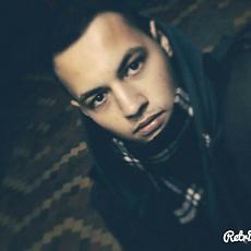 Фотография мужчины Александр, 22 года из г. Элиста