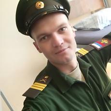 Фотография мужчины Дмитрий, 29 лет из г. Москва