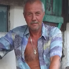 Фотография мужчины Сергей, 51 год из г. Рогачев