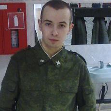Фотография мужчины Алекс, 28 лет из г. Рязань