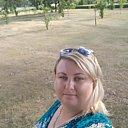 Катерина, 31 год