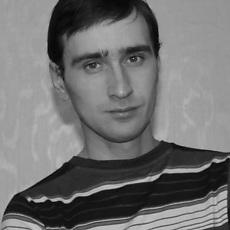 Фотография мужчины Дмитрий, 37 лет из г. Саянск