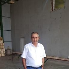 Фотография мужчины Фарид, 50 лет из г. Динская