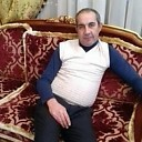 Фарид, 52 года
