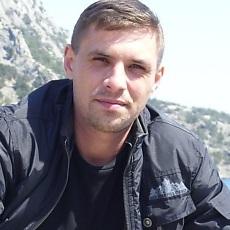Фотография мужчины Сергей, 37 лет из г. Чериков
