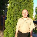 Федор, 58 лет