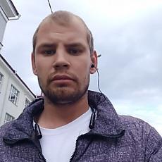 Фотография мужчины Миша, 30 лет из г. Екатеринбург