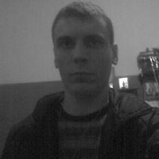 Фотография мужчины Артём, 35 лет из г. Горское