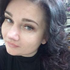 Фотография девушки Татьяна, 45 лет из г. Прохладный