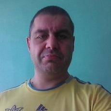 Фотография мужчины Николай, 42 года из г. Городище (Черкасская обл)