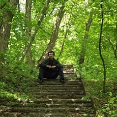Фотография мужчины Вован, 37 лет из г. Жашков