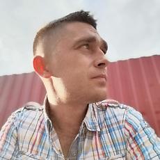 Фотография мужчины Антон, 34 года из г. Гомель
