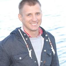 Фотография мужчины Игорь, 36 лет из г. Мозырь