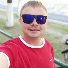 Фотография мужчины Денис, 31 год из г. Речица
