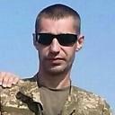 Володимир, 36 лет