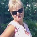 Анжела, 34 года