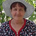 Женя, 63 года