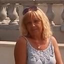 Alla, 63 года