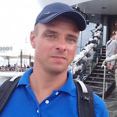 Фотография мужчины Виталий, 42 года из г. Костополь