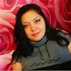 Фотография девушки Оля, 32 года из г. Кумертау