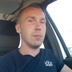 Фотография мужчины Владимир, 28 лет из г. Воронеж