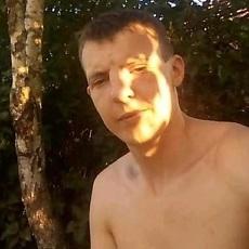 Фотография мужчины Рома, 27 лет из г. Прилуки