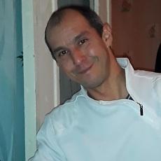 Фотография мужчины Алексей, 40 лет из г. Белебей