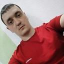 Вадим, 28 лет