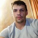 Димас, 32 года