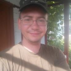 Фотография мужчины Sony, 35 лет из г. Николаев