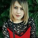 Galinka, 23 года