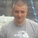 Жека, 44 года